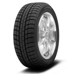 Зимние шины Michelin Pilot Alpin PA2