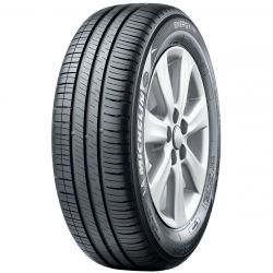 195/60 R15 88 H Michelin Energy XM2