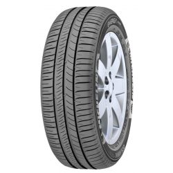 Шины 205/55 R16 91 V Michelin Energy Saver
