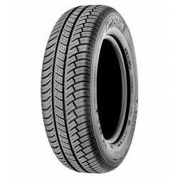 175/60 R14 79 T Michelin Energy E3A