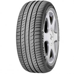 205/50 R17 93 V Michelin Primacy HP