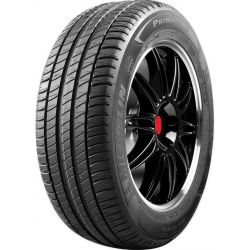Шины 205/55 R16 91 V Michelin Primacy 3
