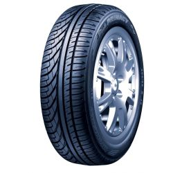245/50 R18 100 W Michelin Pilot Primacy