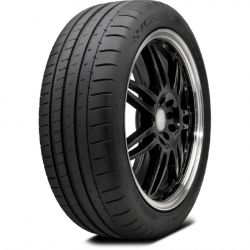 255/45 R19 100 Y Michelin Pilot Super Sport