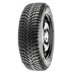 195/60 R15 88 T Michelin Alpin A4