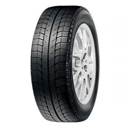 175/65 R15 84 T Michelin X-Ice XI2