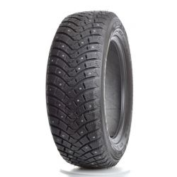 225/40 R18 92 T Michelin X-Ice North XIN2 (шип)