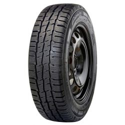 225/70 R15C 112/110 R Michelin Agilis Alpin