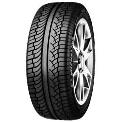 315/35 R20 106 W Michelin Latitude Diamaris