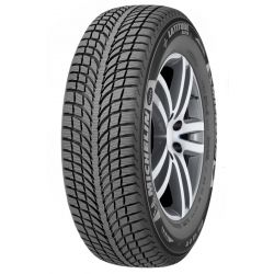 225/75 R16 108 H Michelin Latitude Alpin 2