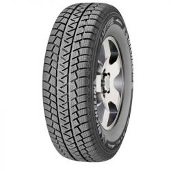 225/70 R16 103 T Michelin Latitude Alpin