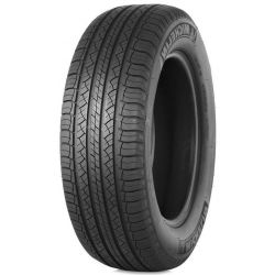 255/50 R20 109 W Michelin Latitude Tour HP