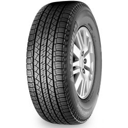 255/65 R18 111 T Michelin Latitude Tour