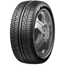 235/65 R17 108 V Michelin 4X4 Diamaris