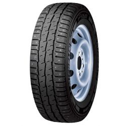 225/75 R16C 121/120 R Michelin Agilis X-Ice North (шип)