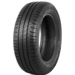 195/55 R16 87 H Michelin Energy Saver +
