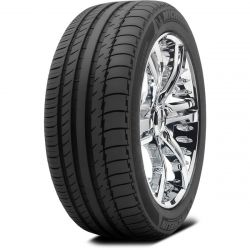 275/55 R19 111 W Michelin Latitude Sport