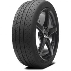 315/25 R20 99 Y Michelin Pilot Sport CUP