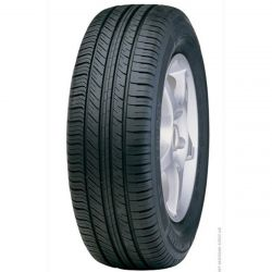185/70 R13 86 H Michelin Energy XM1