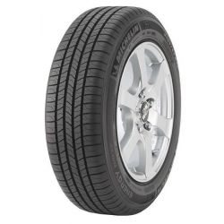 265/65 R18 112 T Michelin Energy Saver A/S