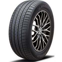 255/45 R19 100 V Michelin Latitude Sport 3
