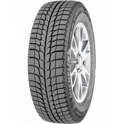 235/55 R18 100 Q Michelin Latitude X-ICE