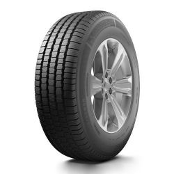 235/75 R15 108 T Michelin X Radial LT2