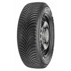 215/45 R17 91 H Michelin Alpin A5