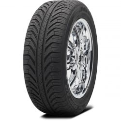 295/35 R20 105 V Michelin Pilot Sport A/S Plus