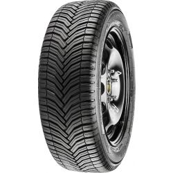 235/65 R18 110 H Michelin Cross Climate SUV