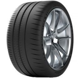 225/40 R18 92 Y Michelin Pilot Sport Cup 2