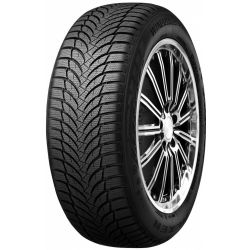 215/55 R16 93 H Nexen Winguard Snow G WH2