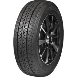 185/60 R14 82 H Nitto Touring NT650