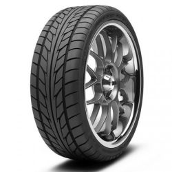 255/35 R20 97 W Nitto NT555 Extreme Performance