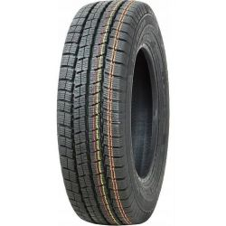 215/70 R15C 109/107 R Paxaro Van Winter