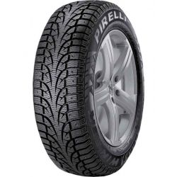 235/55 R18 104 T Pirelli Winter Carving Edge (под шип)