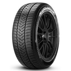 315/35 R20 110 V Pirelli Scorpion Winter RunFlat
