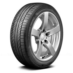 235/50 R18 97 W Pirelli Pzero Nero All Season