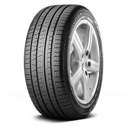 265/50 R20 107 V Pirelli Scorpion Verde All Season