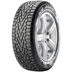 215/65 R16 102 T Pirelli Winter Ice Zero (шип)