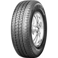225/70 R15C 112/110 R Sailun Commercio VX1