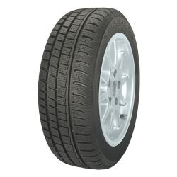 195/55 R15 85 H StarFire WH200