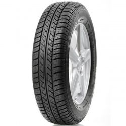145/70 R13 71 Q Targum Contact AS3 (наварка)