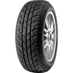 175/65 R15 84 H Taurus High Performance 401
