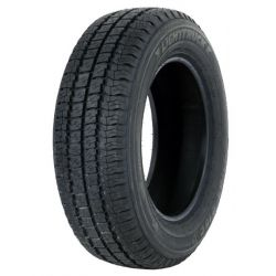 165/70 R14C 89/87 R Taurus Light Truck 101