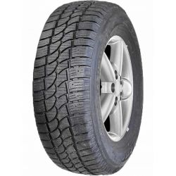215/70 R15C 109/107 R Tigar CargoSpeed Winter (под шип)