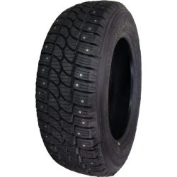 225/75 R16C 118/116 R Tigar CargoSpeed Winter (шип)