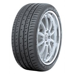 255/40 R19 100 Y Toyo Proxes T1 Sport