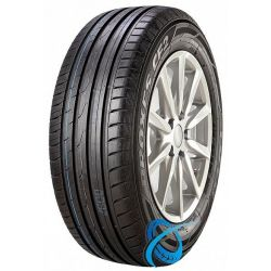 225/60 R17 99 H Toyo Proxes CF2 SUV