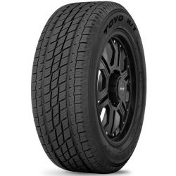 225/75 R16 115/112 S Toyo Open Country H/T